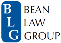 Bean Law Group
